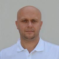 Paweł Szczepaniak
