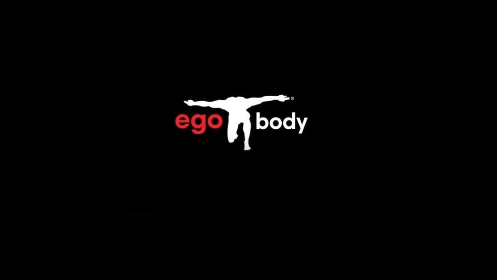 EGOBODY