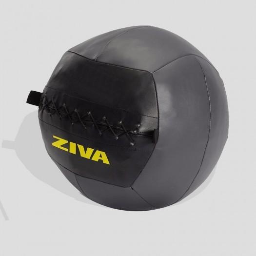 Wallball Ziva wyprzedaż fabrycznie nowych piłek